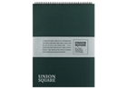 Union Square Smooth Drawing Paper Pad -