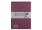 Union Square Mixed Media Pad -