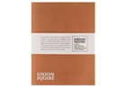 Union Square Heavyweight Drawing Pad -
