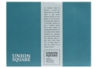Union Square Watercolor Pad -