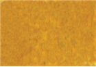 Art Spectrum Soft Pastel - Yellow Ochre (T)