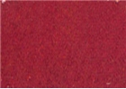Art Spectrum Soft Pastel - Pilbara Red (T)