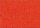Art Spectrum Soft Pastel - Spectrum Orange (P)