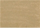 Caran d'Ache Soft Pastel - Light Genuine Umber