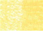 Cretacolor AquaStic Crayon - Cadmium Yellow