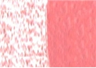 Cretacolor AquaStic Crayon - Permanent Red Light