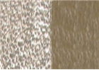 Cretacolor AquaStic Crayon - Chestnut Brown