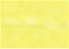 Derwent Pastel Pencil - - Zinc Yellow