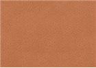 Great American Soft Pastel - Burnt Sienna 105