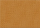 Great American Soft Pastel - Burnt Sienna 105.1