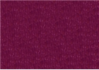 Great American Soft Pastel - Aubergine 240.3