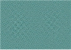 Great American Soft Pastel - Green Grey 255.3