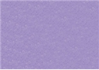 Great American Soft Pastel - Pearlescent Provence 321