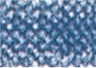 Holbein Soft Pastel - Blue Gray 1