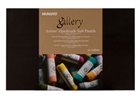Mungyo Gallery Handmade Soft Pastel - Assorted Colors