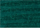 Mungyo Gallery Standard Oil Pastels - Metallic Green