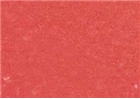Mungyo Gallery Semi-Hard Pastels - Cadmium Red
