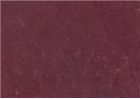 Mungyo Gallery Semi-Hard Pastels - Wine Red Deep