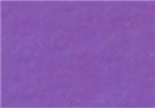 Mungyo Gallery Semi-Hard Pastels - Blue Violet Light