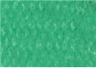 Mungyo Gallery Semi-Hard Pastels - Emerald Green Light