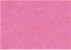 Mungyo Gallery Semi-Hard Pastels - Magenta Light