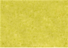 Mungyo Gallery Semi-Hard Pastels - Naples Yellow Hue