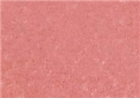 Mungyo Gallery Semi-Hard Pastels - Pink Madder Lake