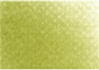 PanPastel™ - Brite Yellow Green Shade