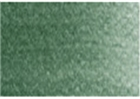 PanPastel™ - Chrome Oxide Green
