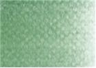 PanPastel™ - Chrome Oxide Green Shade