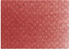 PanPastel™ - Red Iron Oxide