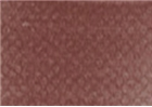PanPastel™ - Red Iron Oxide Shade