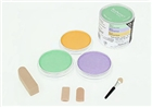 PanPastel Soft Pastels - Secondary Pearlescent Colors