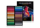 Prismacolor NuPastel - Assorted Colors