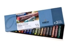 Rembrandt Soft Pastels - Assorted Colors