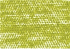 Schmincke Soft Pastels - Vanadium Yellow Deep B