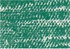 Schmincke Soft Pastels - Leaf Green Deep H