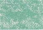 Schmincke Soft Pastels - Leaf Green Deep O