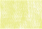 Schmincke Soft Pastels - Sunflower Yellow Lemon H