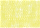 Schmincke Soft Pastels - Sunflower Yellow Light M