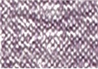 Schmincke Soft Pastels - Purple 2 B