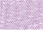 Schmincke Soft Pastels - Purple 2 M