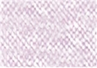 Schmincke Soft Pastels - Purple 2 O