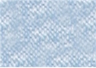 Schmincke Soft Pastels - Grey Blue 1 M