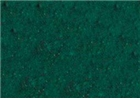 Sennelier Oil Pastels - Chromium Green Deep