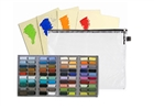 Sennelier Soft Pastels - Assorted Colors