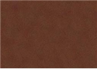 Sennelier Soft Pastels (Standard) - Violet Brown Lake 441