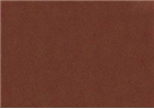 Sennelier Soft Pastels (Standard) - Violet Brown Lake 442