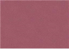Sennelier Soft Pastels (Standard) - Violet Brown Lake 444