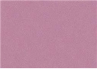Sennelier Soft Pastels (Standard) - Violet Brown Lake 445